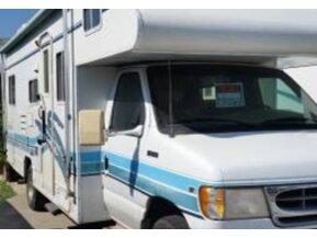 Fleetwood Jamboree RVs for Sale - RVs on Autotrader