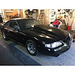 1997 Ford Mustang Cobra Coupe for sale 101452611