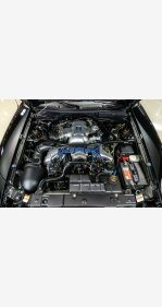 1997 Ford Mustang Cobra Convertible for sale 101069701