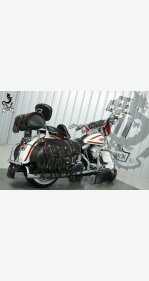 1997 Harley-Davidson Softail for sale 200627022