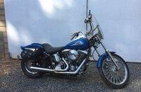 1997 Harley-Davidson Softail Custom for sale 200641371