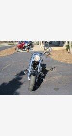 1997 Harley-Davidson Softail for sale 200710387