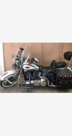 1997 Harley-Davidson Softail for sale 200712220