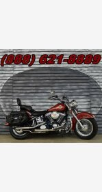 1997 Harley-Davidson Softail for sale 200766497
