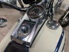 1997 Harley-Davidson Softail for sale 201147274