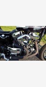 1997 Harley-Davidson Sportster for sale 200630165