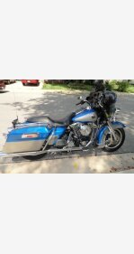 1997 Harley-Davidson Touring for sale 200596983