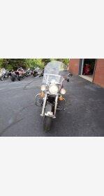 1997 Harley-Davidson Touring for sale 200639647
