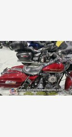 1997 Harley-Davidson Touring for sale 200754805