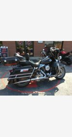1997 Harley-Davidson Touring for sale 200791175