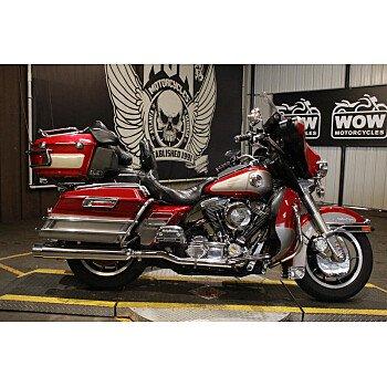 1997 Harley-Davidson Touring for sale 200824952