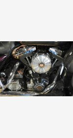 1997 Harley-Davidson Touring for sale 200919480
