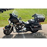 1997 Harley-Davidson Touring for sale 200976915