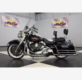1997 Harley-Davidson Touring for sale 201007513