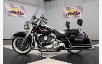 1997 Harley-Davidson Touring for sale 201007513