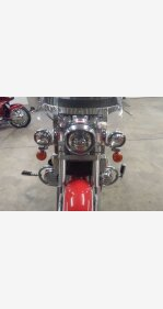 1997 Honda Valkyrie for sale 200577517