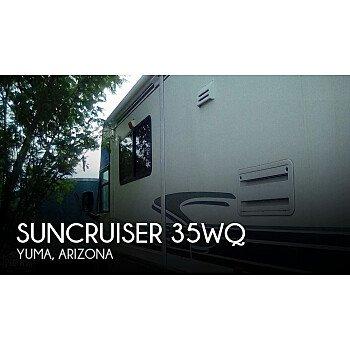 1997 Itasca Suncruiser for sale 300269776