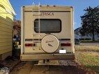 1997 Itasca Sunrise for sale 300211988