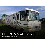 1997 Newmar Mountain Aire for sale 300215342