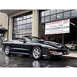 1997 Pontiac Firebird for sale 101605371