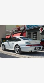 1997 Porsche 911 Coupe for sale 101053191