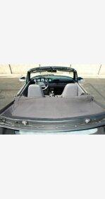1997 Porsche 911 for sale 101257557