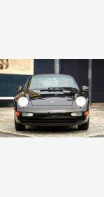 1997 Porsche 911 for sale 101318630