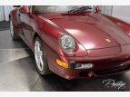1997 Porsche 911 Coupe for sale 101499960