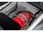 1997 Porsche 911 for sale 101546602