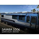 1997 Safari Sahara for sale 300286070