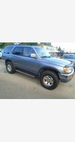 1997 Toyota 4Runner for sale 101339540