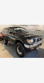 1997 Toyota Custom for sale 101435775