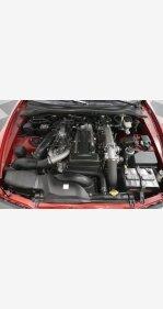 1997 Toyota Supra for sale 101160500