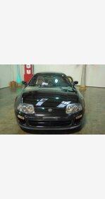1997 Toyota Supra for sale 101270797