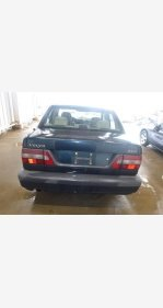 1997 Volvo 850 for sale 100982740