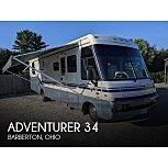 1997 Winnebago Adventurer for sale 300331011