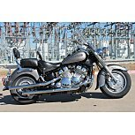 1997 Yamaha Royal Star for sale 200817851