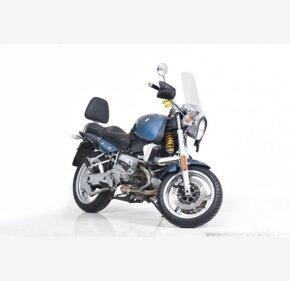 1998 BMW R1100R for sale 200854642