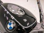 1998 BMW R1200C for sale 200649558