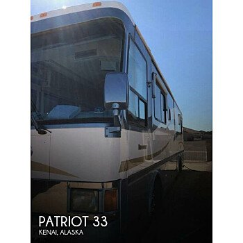 1998 Beaver Patriot for sale 300187611