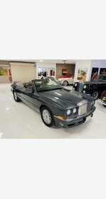 1998 Bentley Azure for sale 101409618