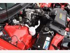 1998 Chevrolet Camaro Convertible for sale 101500105