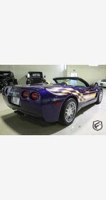 1998 Chevrolet Corvette Convertible for sale 101273444