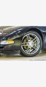 1998 Chevrolet Corvette for sale 101368825
