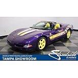 1998 Chevrolet Corvette for sale 101575299