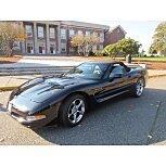 1998 Chevrolet Corvette Convertible for sale 101586968