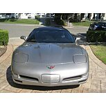 1998 Chevrolet Corvette for sale 101587832