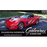1998 Chevrolet Corvette Coupe for sale 101607680