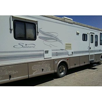 1998 Coachmen Santara for sale 300164778