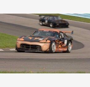 1998 Dodge Viper GTS for sale 101422329